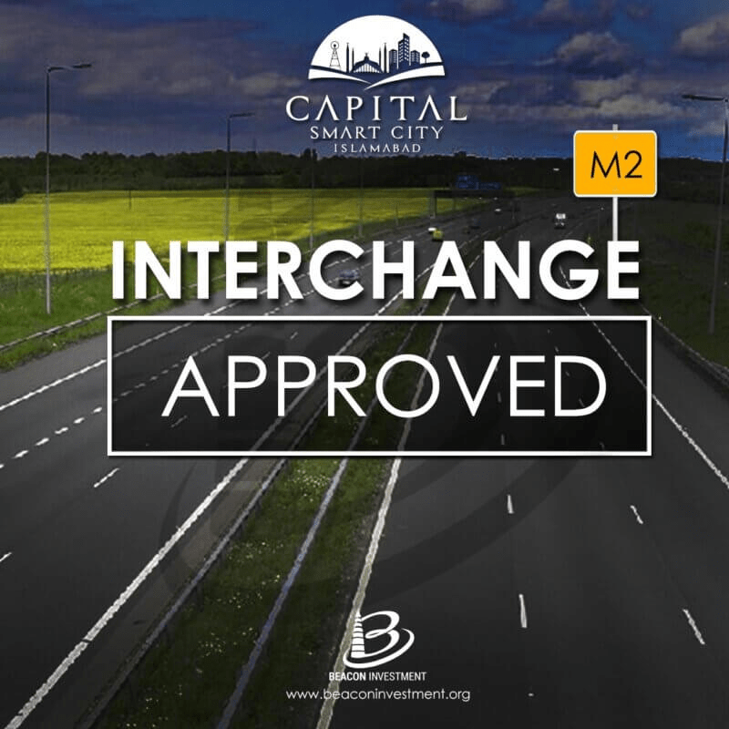 News-CSC-Interchange-Approved