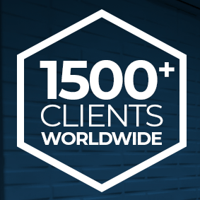 About-us-1500-clients