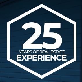 About-us-25-years-experience