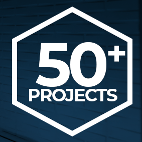 About-us-50-projects