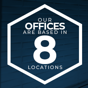 About-us-offices-in-8-locations