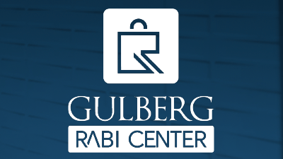 Projects-Gulberg-Rabi-Center