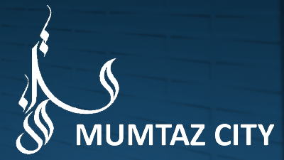 Projects-Mumtaz-City