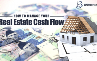 News-Cashflow-RealEstate-Article