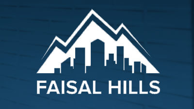 Projects-Faisal-Hills