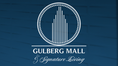 Projects-Gulberg-Mall