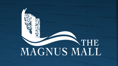 Projects-Magnus-Mall