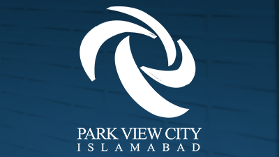 Projects-Parkview-isb