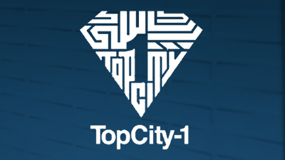 Projects-Top-City1