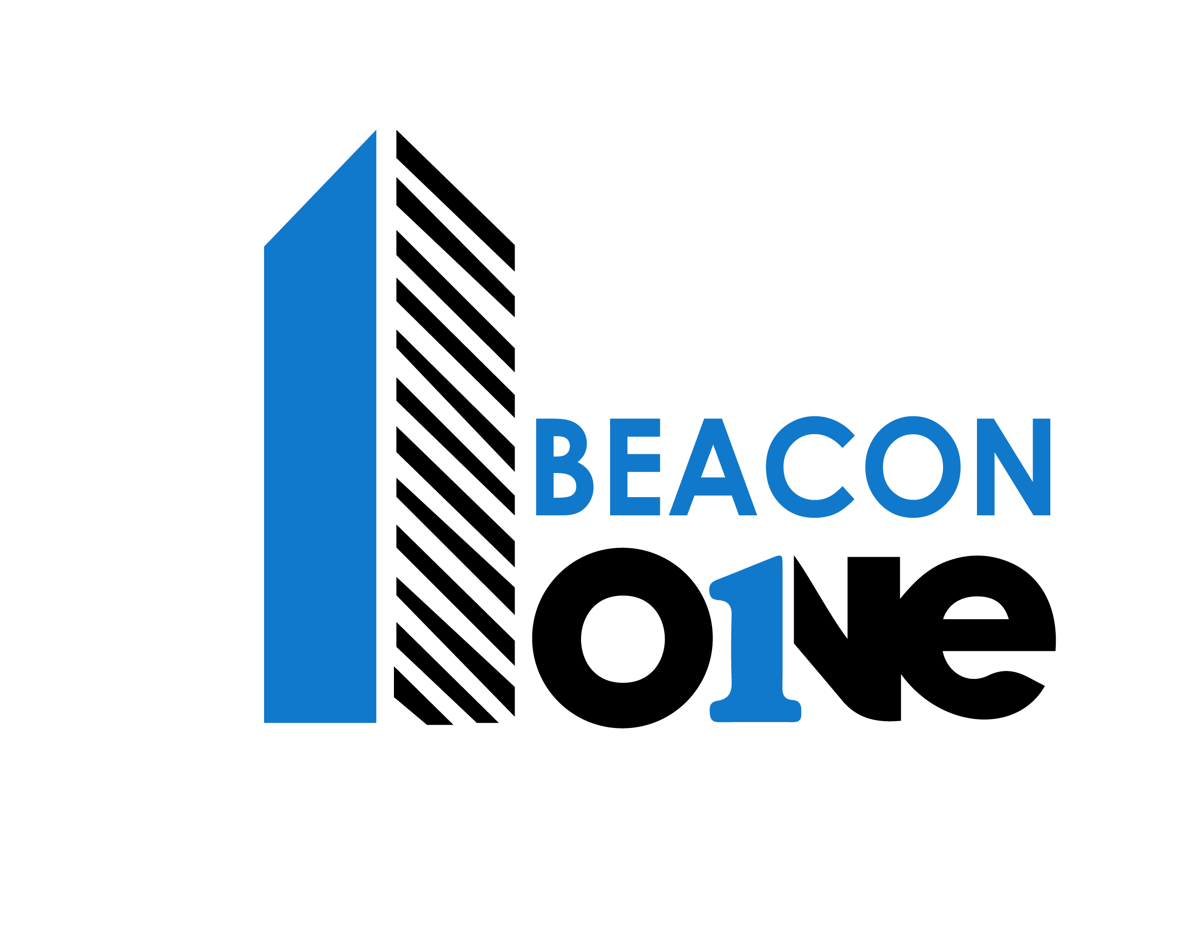 beacon-one-logo
