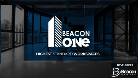 beacon one by beacon investment