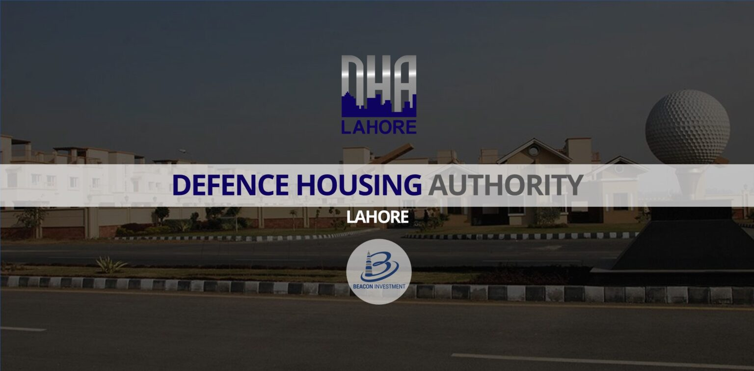 DHA-Lahore-Banner