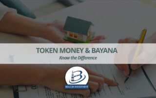 token-bayan-article-banner